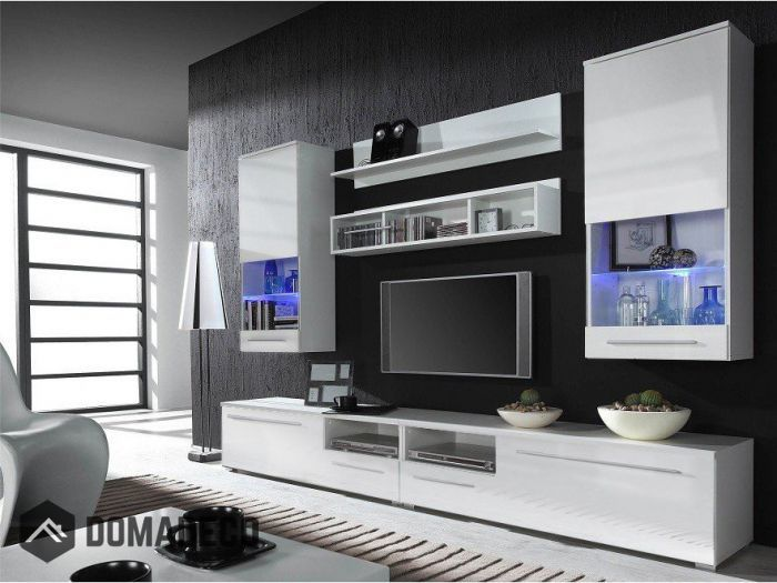 Entertainment Wall Units Tv Entertainment Stand Entertainment Unit Entertainme Modern Wall Units Entertainment Center Wall Unit Living Room Entertainment