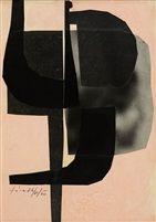 Libor Fára - Rytmus, 1960