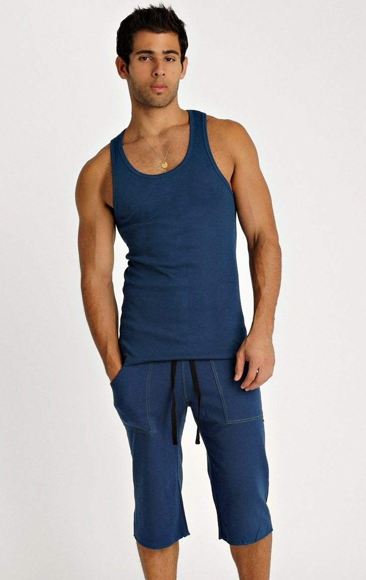 80 best images about Mens Yoga clothes on Pinterest ...