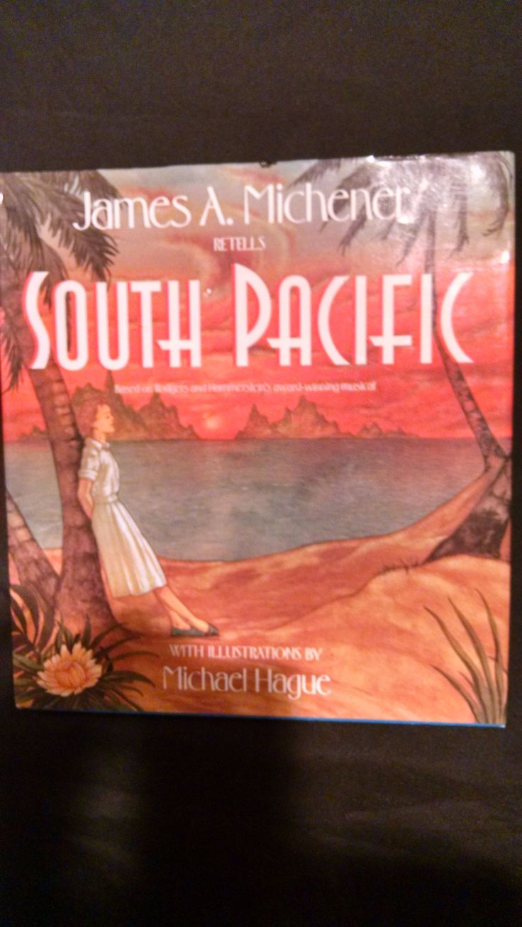 Best Oscar Hammerstein Ii Ideas On Pinterest D Guitar Chord - Tales of the south pacific