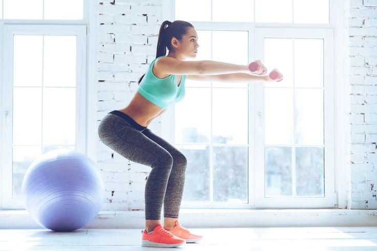 Un programma fitness stampabile di esercizi glutei per ottenere un sedere perfetto in 30 giorni. Scarica il pdf e comincia subito a rassodare i tuoi glutei.