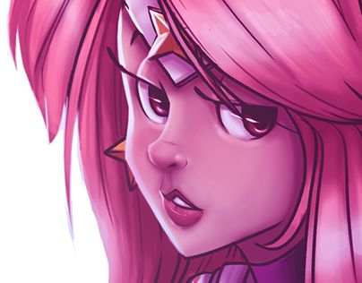 """Check out new work on my @Behance portfolio: """"Star Guardian Lux"""" http://be.net/gallery/44400823/Star-Guardian-Lux"""