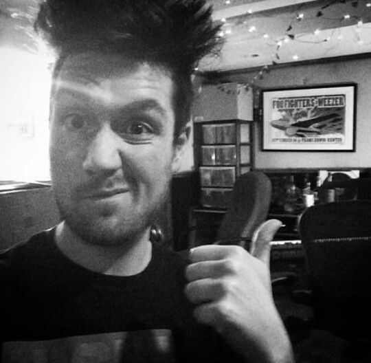 bastille instagram official