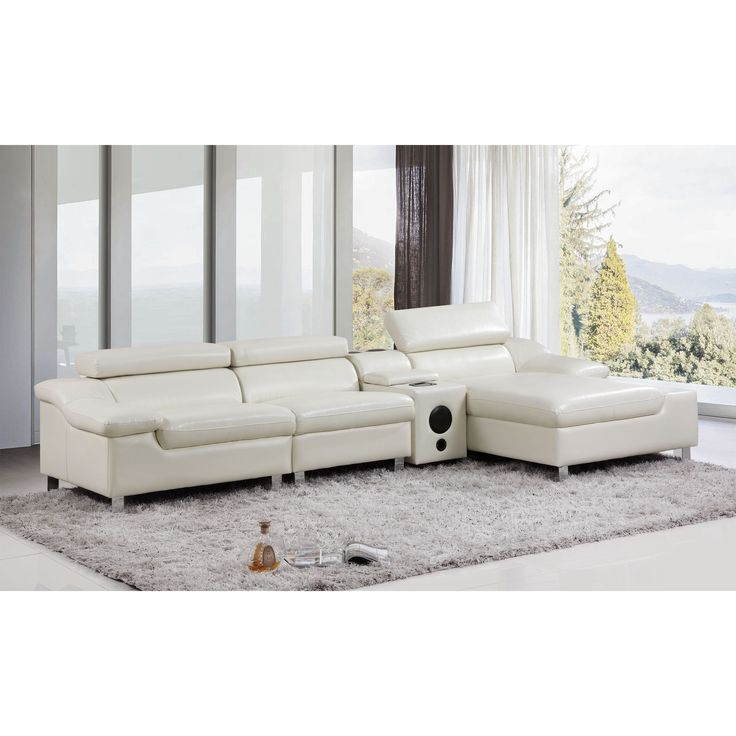 best living room vip images on pinterest living room luxury living rooms and