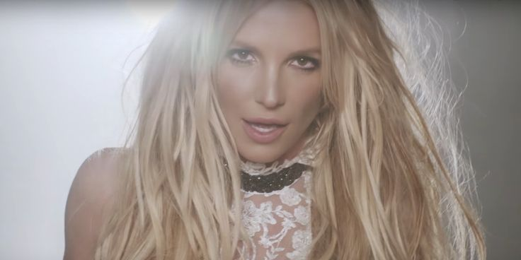 cool Israel political party reschedules election because of conflict with Britney Spears concert