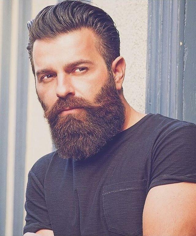 wulli beardperdiem groomkeepers dailybeard beardoil beard mensgrooming gentlemen. Black Bedroom Furniture Sets. Home Design Ideas