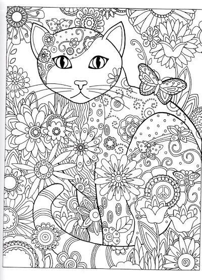 Find This Pin And More On COLOUR ME BEAUTIFUL By Jill West