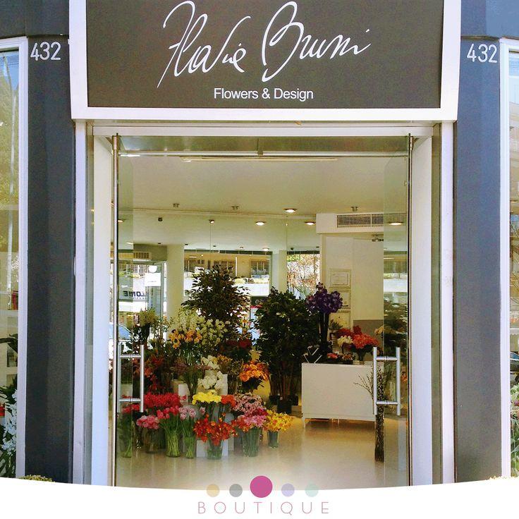 Lasciatevi incantare dalle nostre creazioni, veniteci a trovare in boutique!  ▶︎ Roma, Viale delle Medaglie d'Oro 432