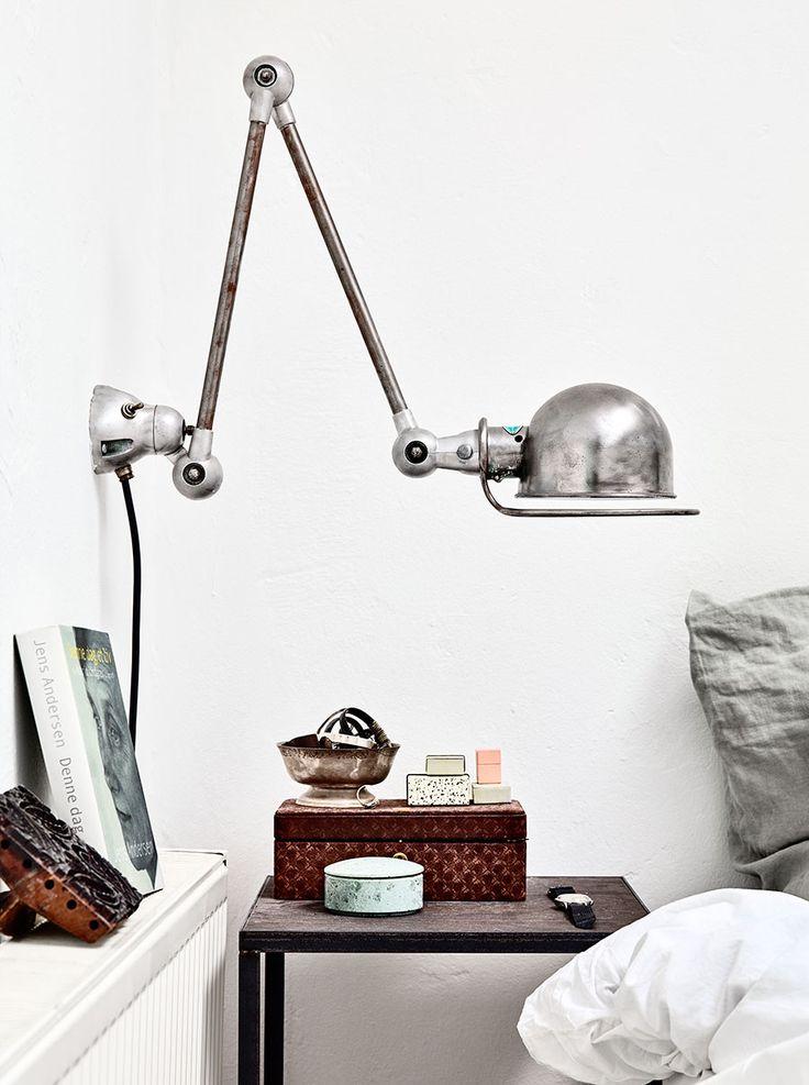 217 best shine a light on me images on pinterest lighting design