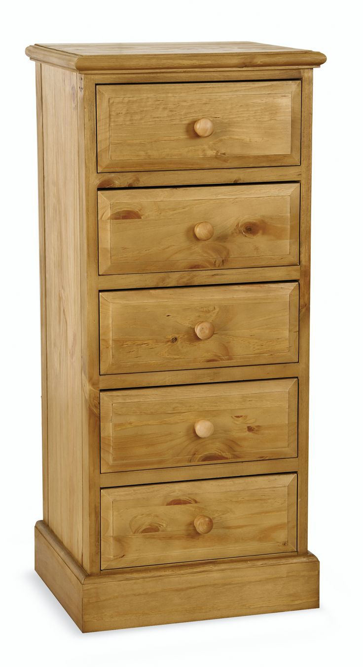 Pine Bedroom Furniture 17 Best Images About Welland Pine Bedroom Furniture On Pinterest