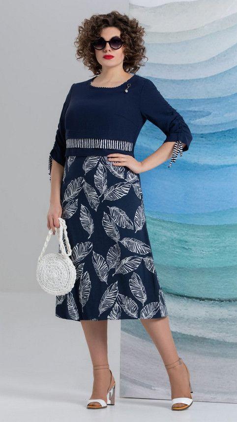 модная одежда 2021 для девушек летом