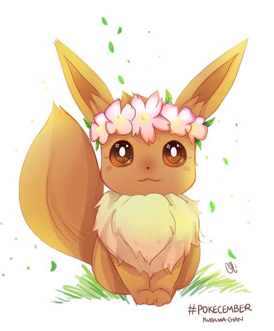 2243 Best Eevee Images On Pinterest Drawings Pikachu