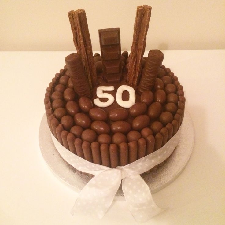 52 best My Cakes images on Pinterest | Cakes, Chocolates and ...
