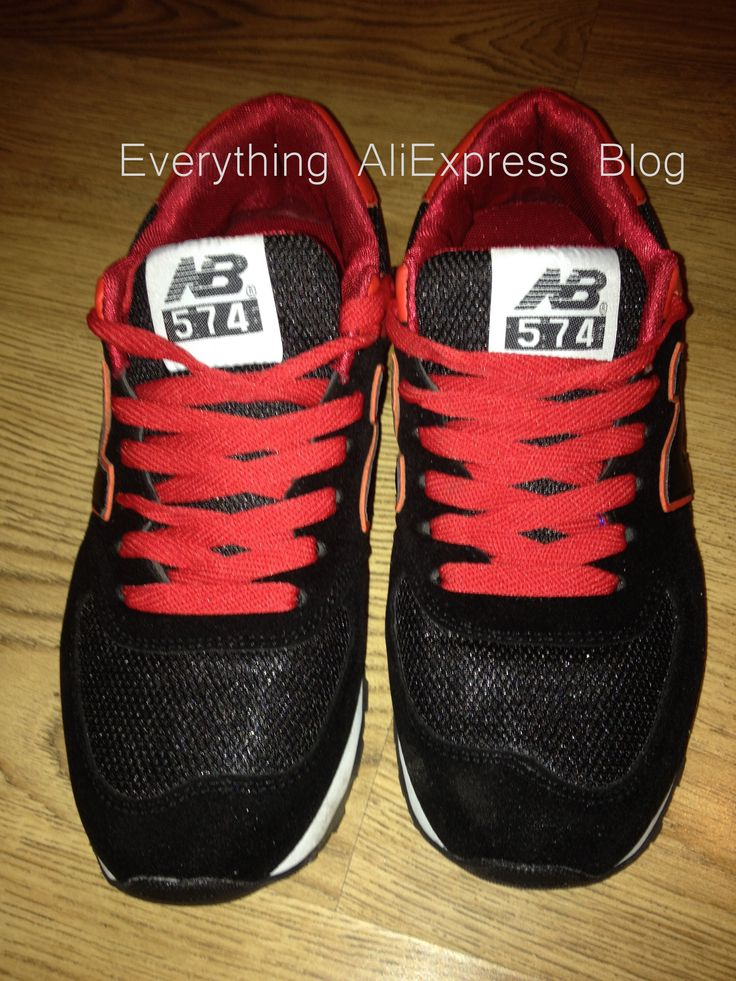 aliexpress louboutin shoes review