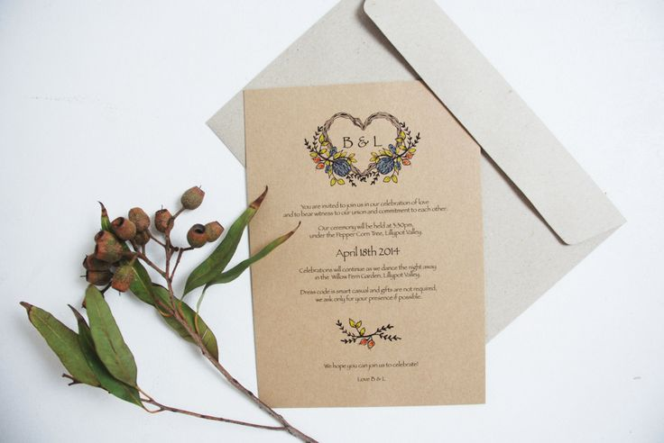 Native American Wedding Invitations: 17 Best Images About G O L D E N