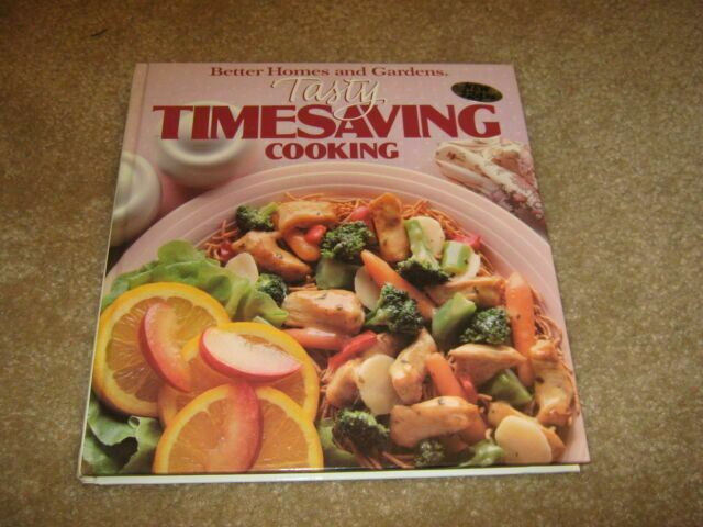 951904e3c6aaf419275850d23fed083e - Better Homes And Gardens Cooking For Two Recipes