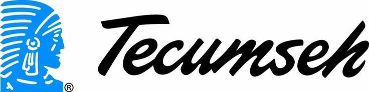 Tecumseh Engine Air Filter Cover Part# 37122 #Tecumseh