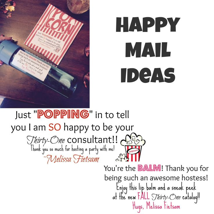 38 best thirty one gifts happy mail for top performers images on happy mail for my awesome thirty one hostesses and customers melissa fietsam ind negle Choice Image