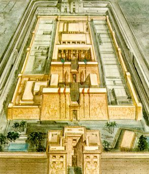 100 Ideas To Try About Ancient Egyptian Temples Floor Plans And Layouts 150 Quot Egypt And Islands