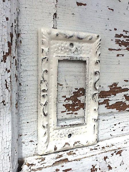 Metal Wall Medallion 119 best metal wall art images on pinterest | metal walls, metal