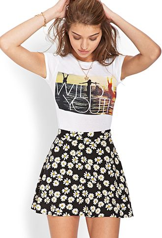 Shop the Newest Arrivals at Forever 21 - Hot New Fashions - 2000062596