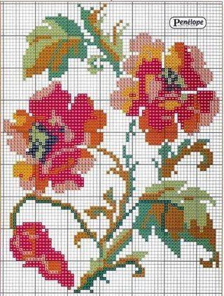 Бисер! Схемы плетения, вышивки, браслеты | ВКонтактi