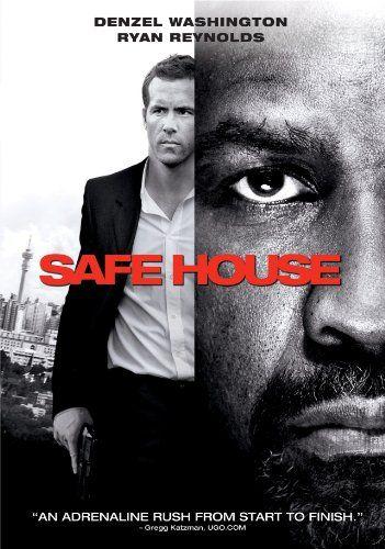 Safe House Universal Studios http://smile.amazon.com/dp/B005LAIGRS/ref=cm_sw_r_pi_dp_-BtEub1K9TSTP