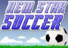 New Star Soccer - http://www.denyjogos.com/jogos-de-futebol/new-star-soccer.html