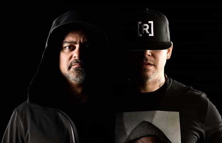 último bienes de conveniencia nueva especiales Nach & Residente 👊 | RAP - Lyrics!! | Rap lyrics, Baseball ...