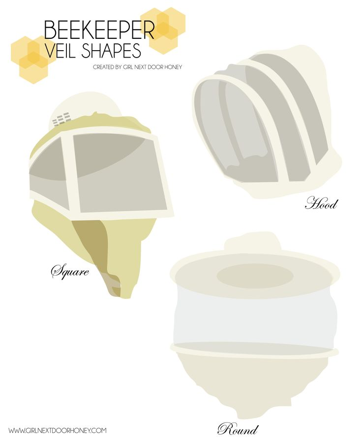 WHAT KIND OF BEE SUIT SHOULD I BUY? :http://beekeepinglikeagirl.com/what-kind-of-bee-suit-should-i-buy/