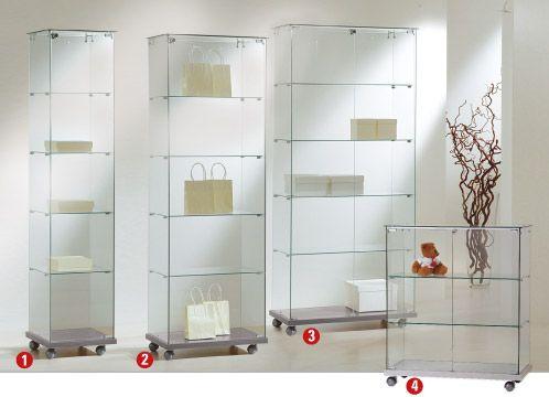 60 besten vitrine bilder auf pinterest vitrinen schaukasten und geschirrschrank. Black Bedroom Furniture Sets. Home Design Ideas