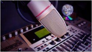 Dynamic Range Compression a Home Recording Guide