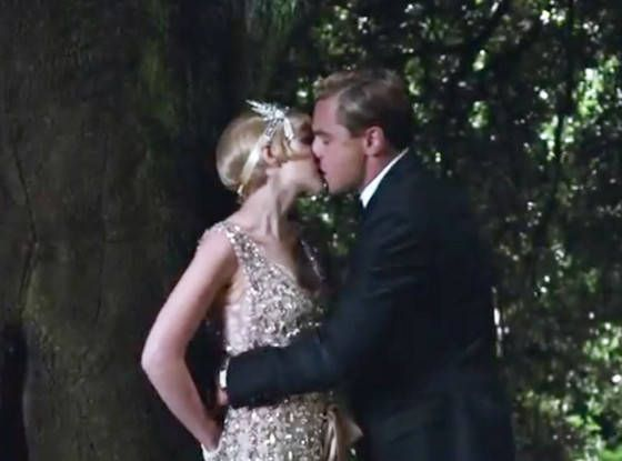 New Great Gatsby Trailer: 5 Things to Know | E! News..