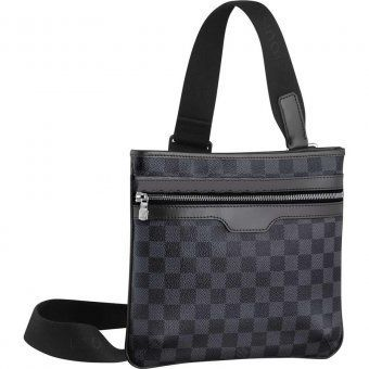 Louis Vuitton bags Outlet Online Thomas $122.23