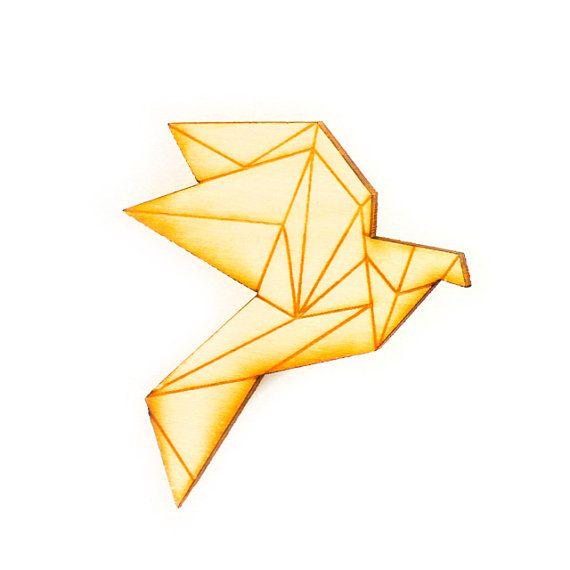 1000 ideen zu origami v gel auf pinterest origami origami kurs und origami anleitungen. Black Bedroom Furniture Sets. Home Design Ideas