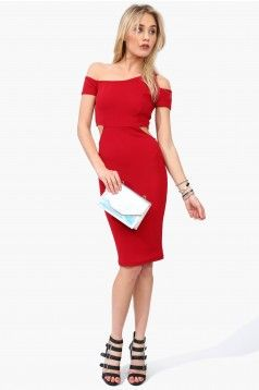 Womens Dresses | Shop for Affordable & Trendy Dresses