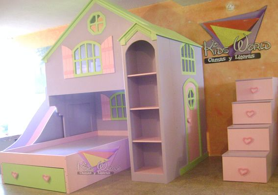 kidsworld.2000@yahoo.com.mx, 01442 690 48 41... HERMOSA ...