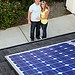 www.ctsolarservices.com   Solar energy  Solar energy systems ct  Residential solar panels  Residential solar energy  Commercial solar panels  Commercial solar energy  Home solar panels  Solar roof panels  Solar panel systems  Solar panel installation ct  Photov Try Saving Energy this winter:   http://www.power4home.com/MakeElectricity.php?hop=bjw59click