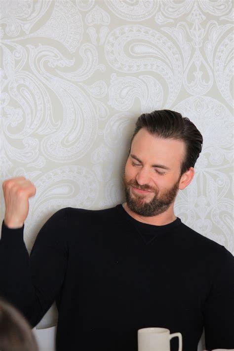 Chris Evans to Star in Marc Webb's