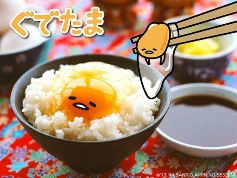 大好き!毎日食べたい
