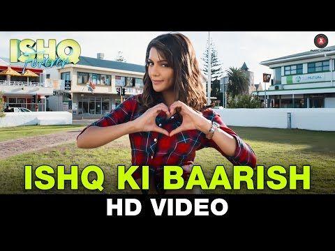 hindi movies 1080p torrent 2016