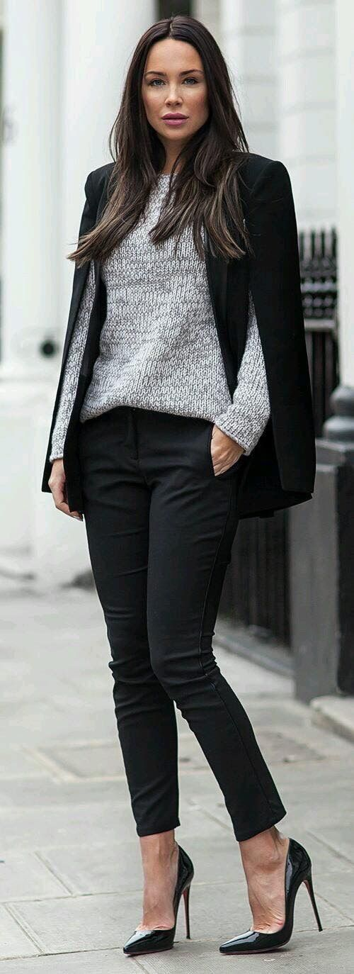 Find More at => http://feedproxy.google.com/~r/amazingoutfits/~3/zQZZCZN9n7Y/AmazingOutfits.page