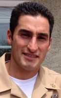 Chief Petty Officer Jason C Finan Died October 20, 2016 Serving During Operation Inherent Resolve  34, of Anaheim, California; assigned to Explosive Ordnance Disposal Mobile Unit Three; died in northern Iraq, of wounds sustained in an improvised explosive device blast.