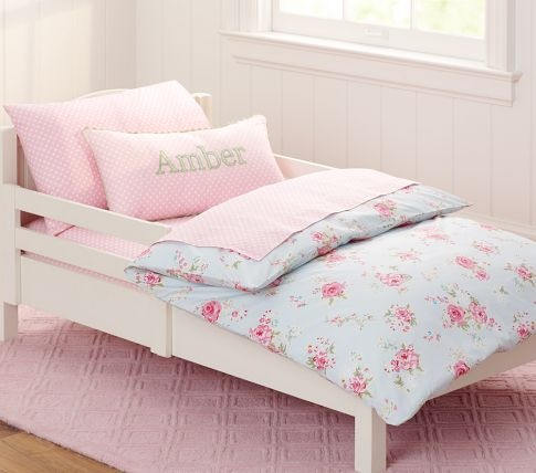 Savannah Toddler Duvet Cover Need This For Grand Daughters 3