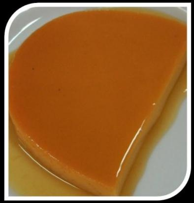 Leche Flan Recipe | Filipino Food Recipes this is also used as part of the HALO HALO dessert. See food safaris recipe for halo halo as its part of the drink dessert
