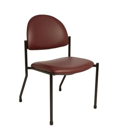 Brewer 1250 Side Chair Without Arms Exam Side Chairs Pinterest