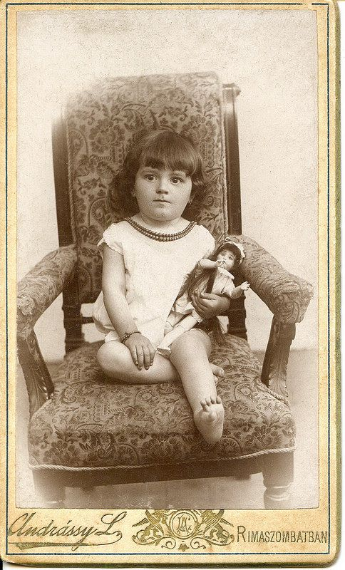 17 Best Images About Vintage Children Photo S 1870 1910 On