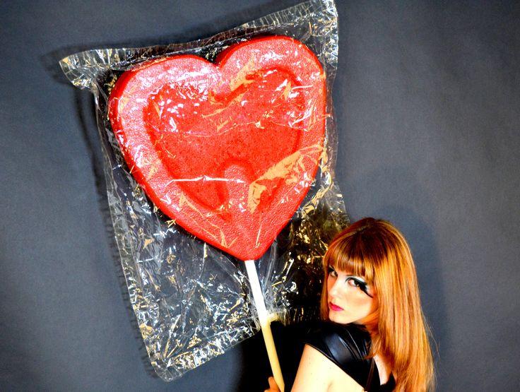 LOVE POVERA BLOGSPOT FASHION PHOTOGRAPHY BY CONCEPCION CRESPILLO