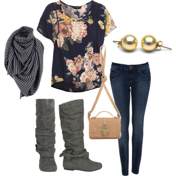 pre-fall wardrobe...Mi Style, Fashion, Style Inspiration, Clothing, Fall Outfits, Fall Winte Style, Prefall Wardrobes, Pre Fal Wardrobes, My Style