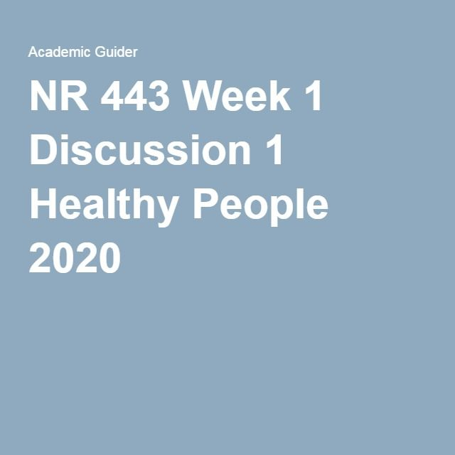 a look at healthypeople 2020 health Developed by the department of health and human services, healthy people (hp) 2020 provides science-based, 10-year national objectives for improving the health of all americans.